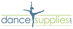 dancesupplies-logo.jpg