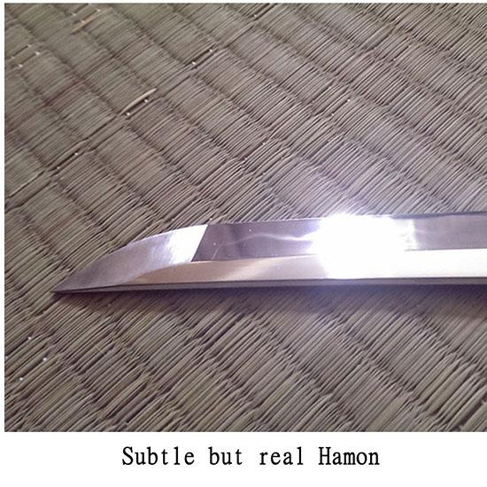 hamon.jpg
