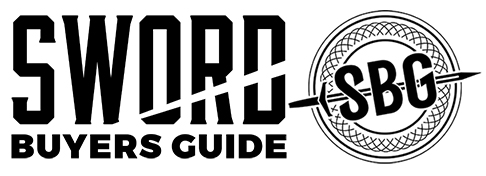 SBG Sword Forum - Click here, to copy our affiliate code.