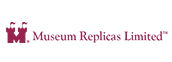 Museum Replicas Ltd